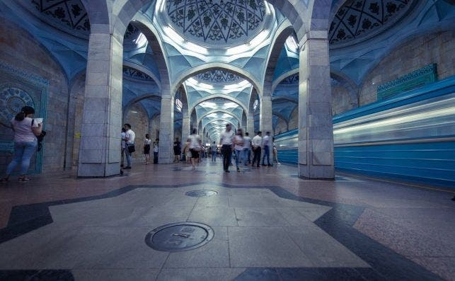 ubekistan metro 2
