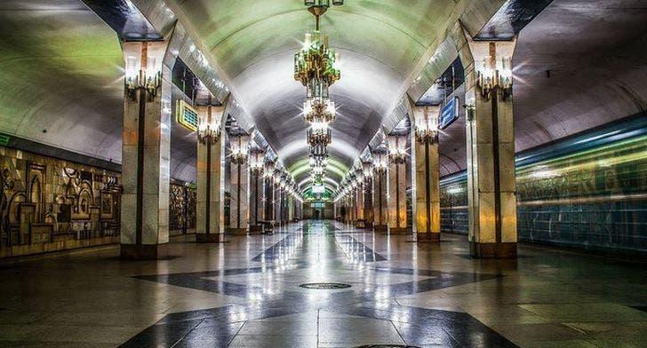 ubekistan metro 5