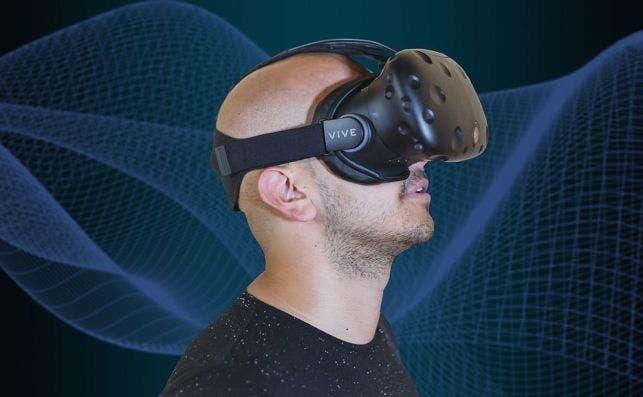 virtual reality 3368729 960 720