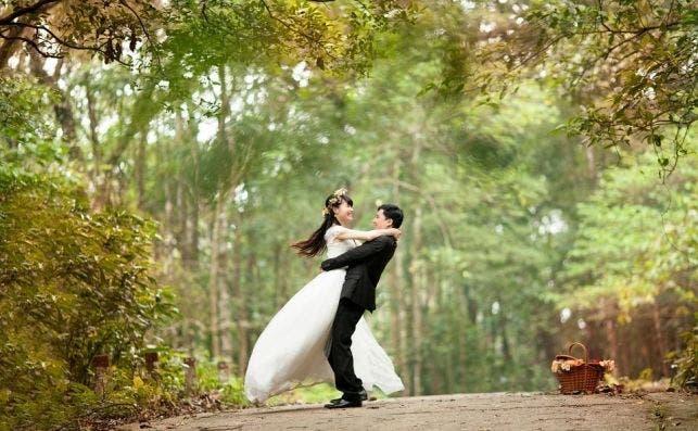 wedding 443600 960 720