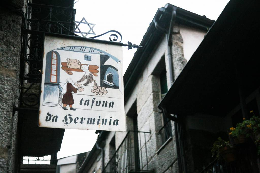 La Tafona de Herminia. Foto: Manena Munar.