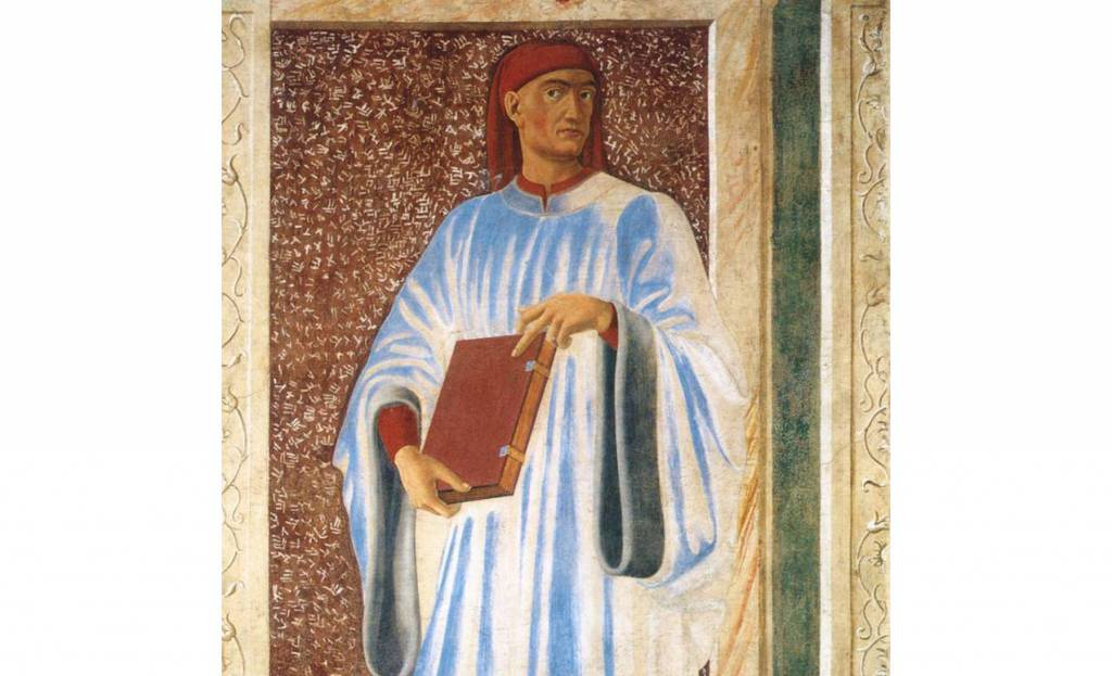 Representación-de-Boccaccio