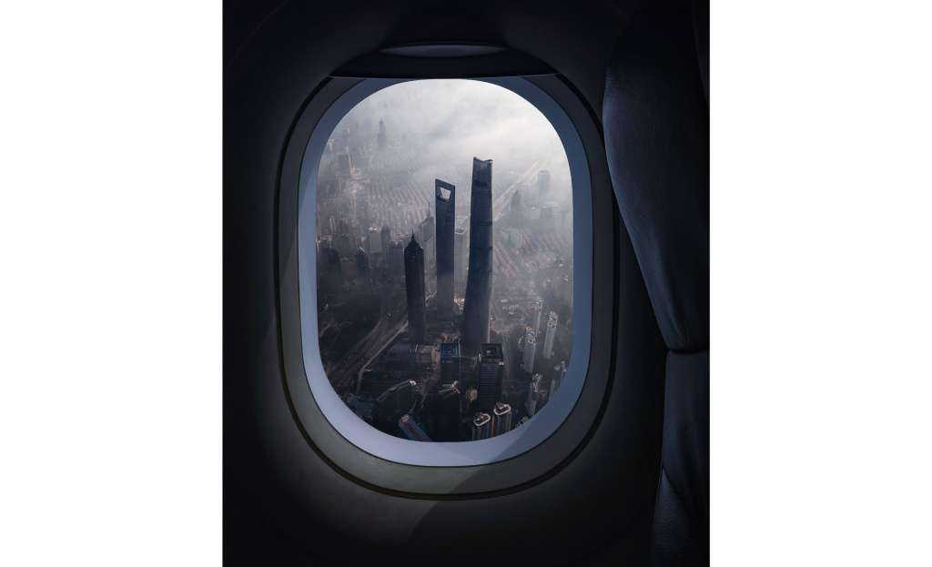 Shanghigh_Yiran-Ding_Aerial-Photography-Awards-2020