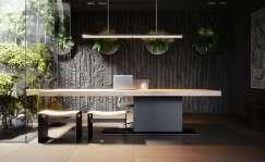 04_Unlikely-Interior-Designers_Bong-Joon-Ho