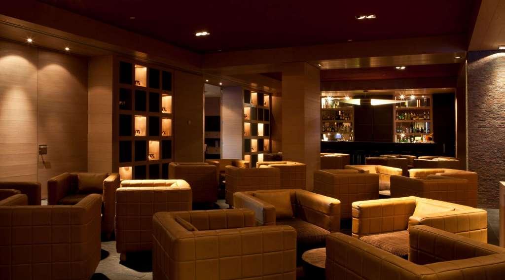 Bar-2 Foto MIM Hotels 07