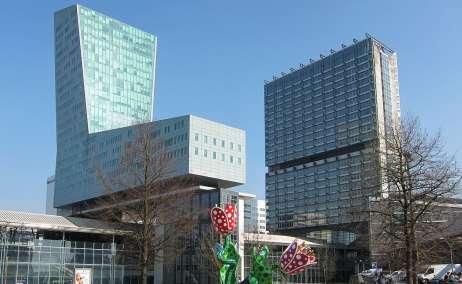 Euralille Foto Wikipedia