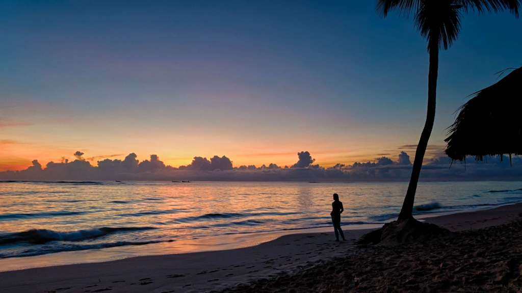 Onda Playa Foto Pxhere