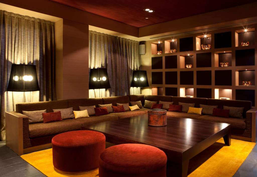 lobby-1 Foto MIM Hotels 02