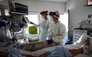 20200531130740 covid hospital uci ospita amp w1200