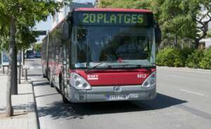 autobus de la emt 1