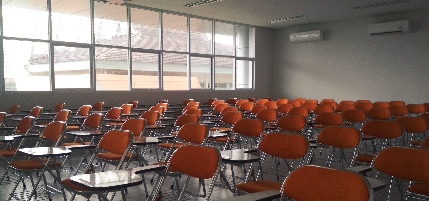 colegio 2