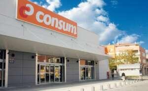 consum 3
