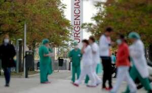 coronavirus hospitales 1