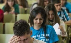 estudiantes universitarios 644x362 1