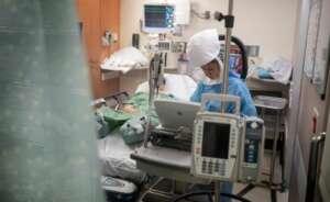 hospital pandemia coronavirus 1024x683 1