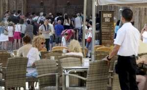 hosteleria comunitat valenciana efe