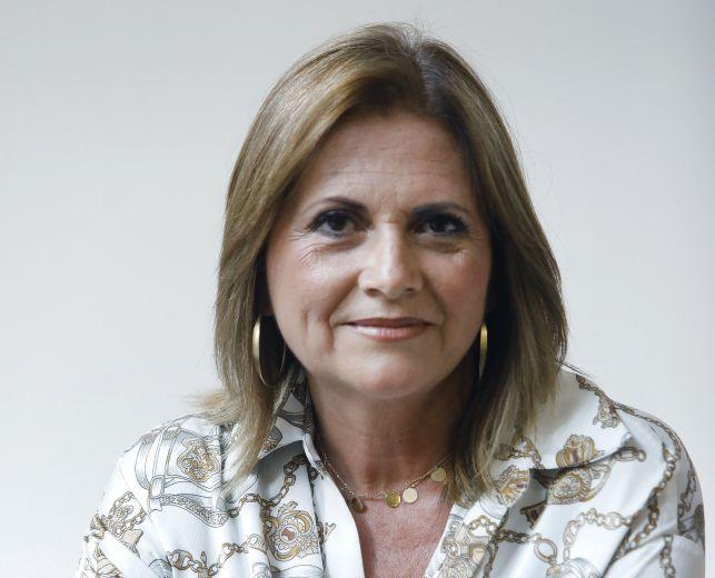 Leonor Saiz