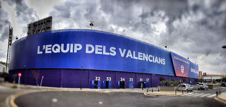 levante ud ciutat de valencia estadio exterior molcaworld 948