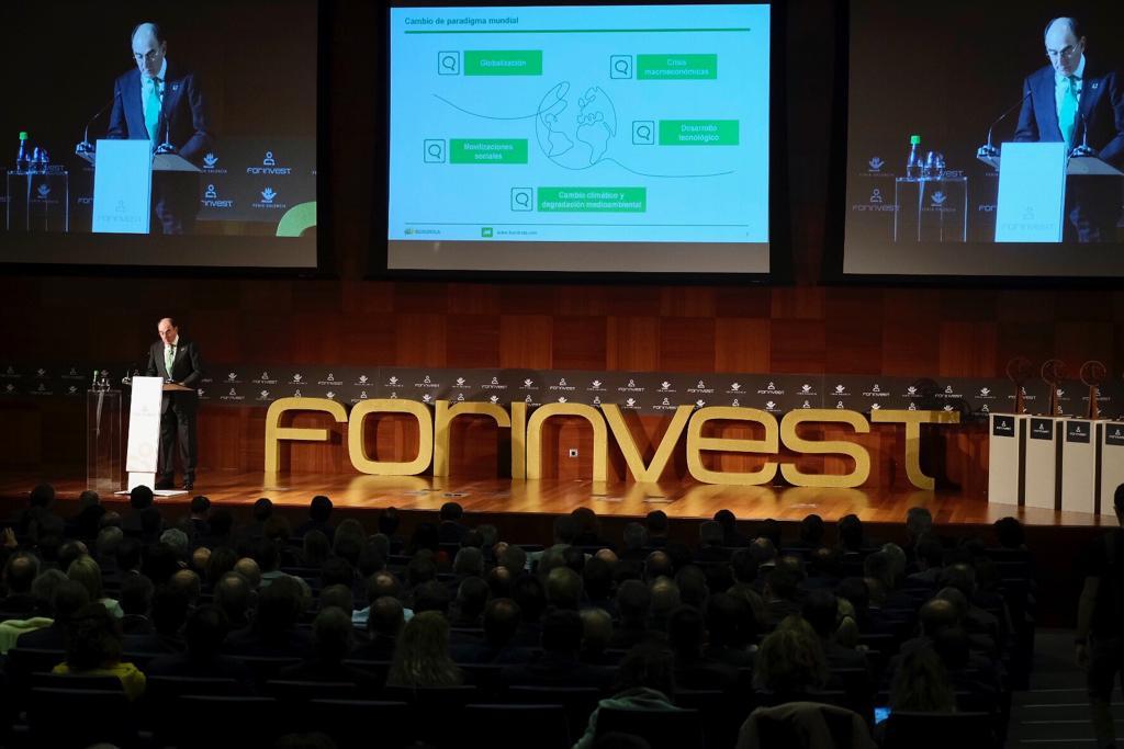 premiados forinvest