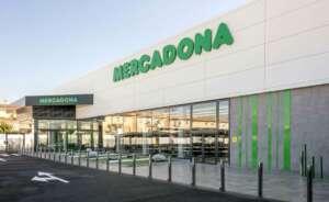 supermercado de mercadona 1