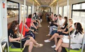 viajeros metrovalencia metro valencia