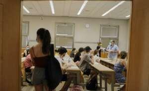 aula protectores colegio