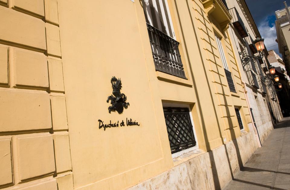 fachada2 1