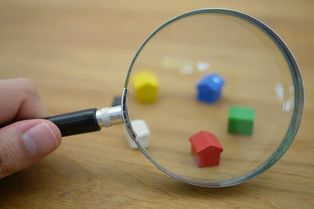 home search 4503735 1920