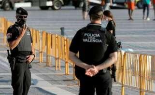 policialocalvalencia efekai kPIB U110643578536CLI 1248x770@Las Provincias
