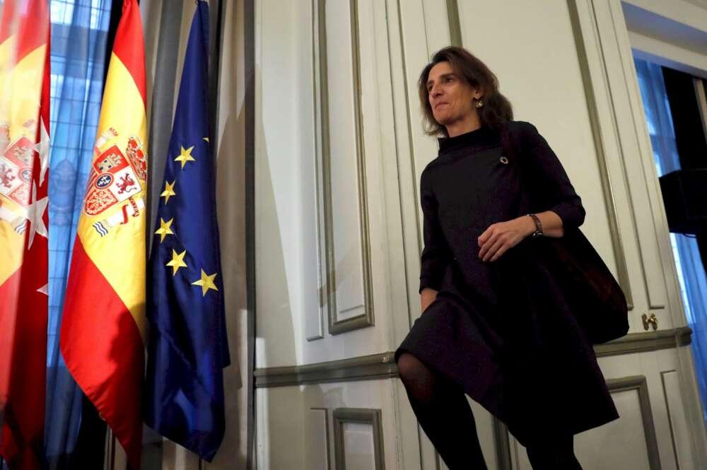 Bruselas alertó en mayo de la alta fiscalidad eléctrica en España.