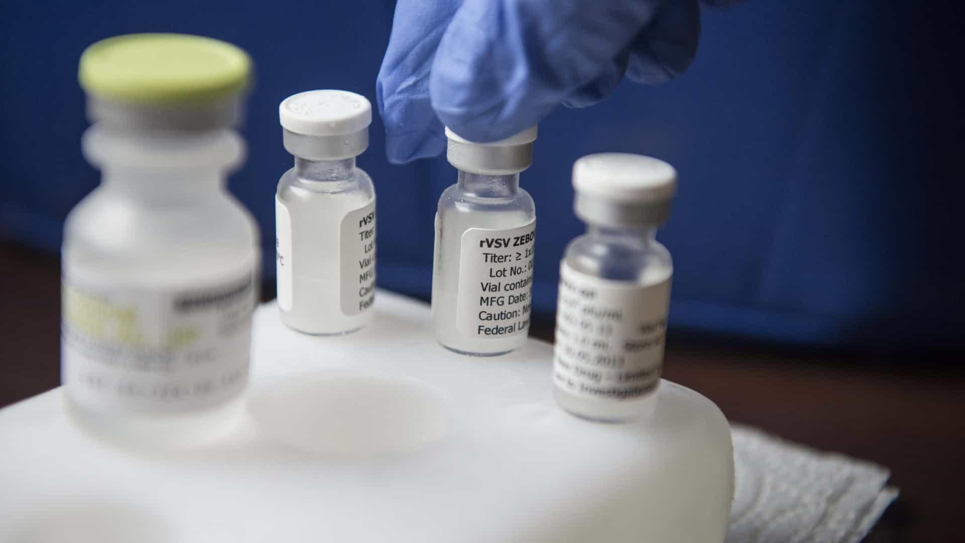 Alemania completará la pauta de los menores de 60 vacunados con Astrazeneca con una inyección alternativa