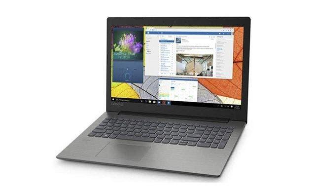 Lenovo Ideapad 330. Amazon