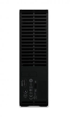61OkoATNMDL. SL1500
