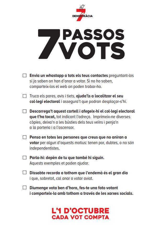7 de democracia.jpg