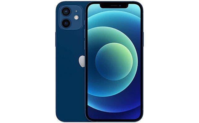 apple iphone 12 amazon