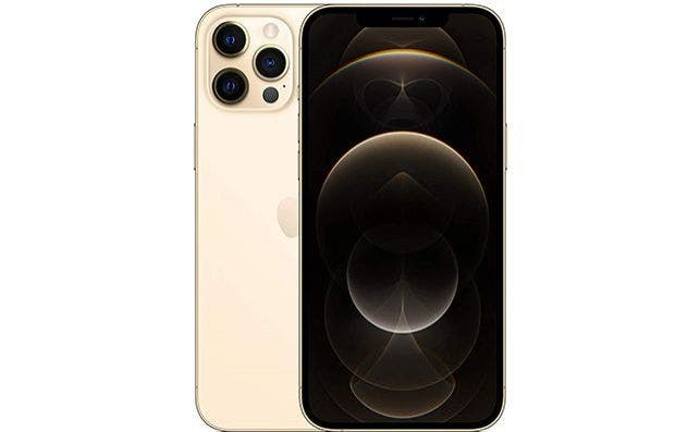 apple iphone 12 pro max amazon