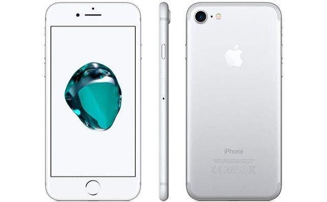 apple iphone 7 amazon