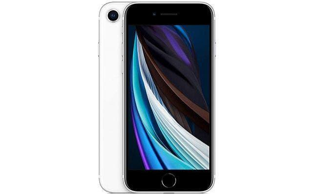 apple iphone se 2020 amazon