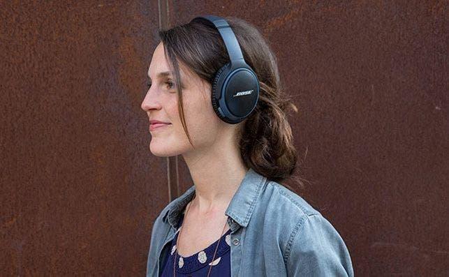 auriculares bose amazon