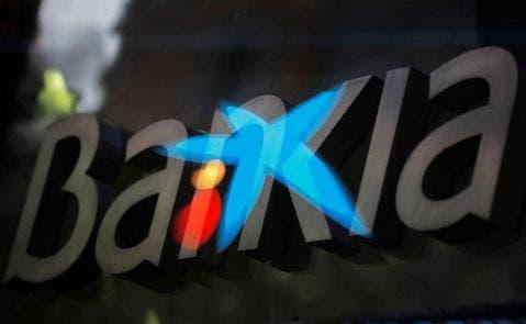 Los sindicatos de Caixabank y Bankia anuncian una negociación dura