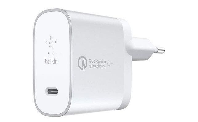 bellkin boost charger amazon