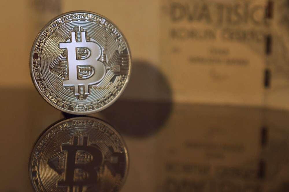 egipto bitcoin