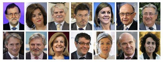 http://www.economiadigital.es/uploads/s1/38/37/75/caras-nuevo-gobierno-rajoy-83775.jpg?t=1478203383