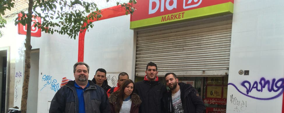 http://www.economiadigital.es/uploads/s1/36/57/59/dia-tetua-n-65759.JPG?t=1457645183