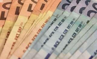La 'brecha' de presión fiscal se agudiza
