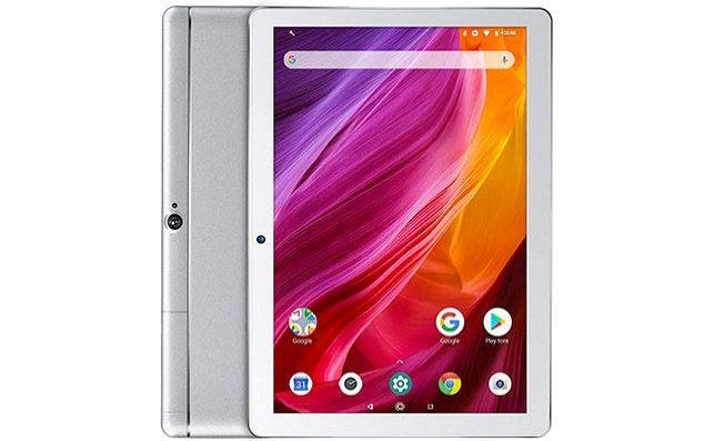 Dragon Touch K10 tablet 10