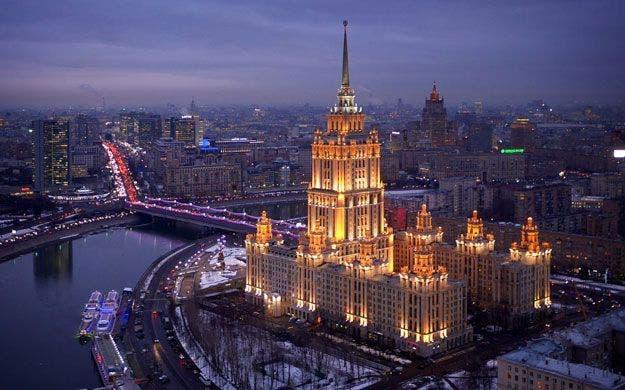 http://www.economiadigital.es/uploads/s1/38/59/52/hotel-ukrania-85952.jpg?t=1483110431