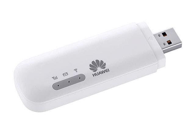 Huawei E8372 Wingle 4G amazon
