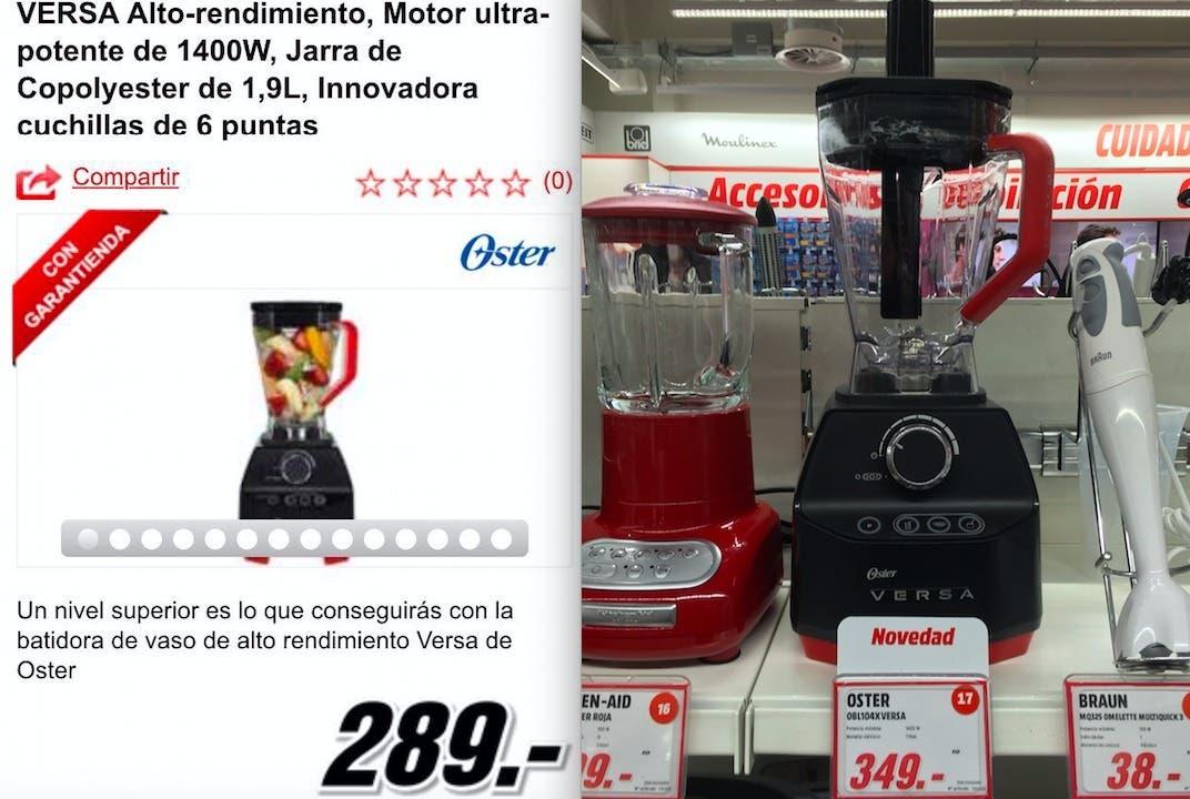 http://www.economiadigital.es/uploads/s1/36/75/51/img_2315-67551.JPG?t=1458930399