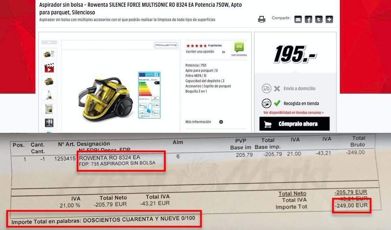 http://www.economiadigital.es/uploads/s1/36/75/52/img_2322-67552.JPG?t=1458930473